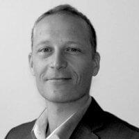 Jürgen Graf, UX Designer graduate