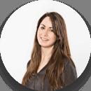 Panagiota Mitsopoulou, Web Development Mentor