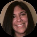 Terri Rodriguez-Hong, Alumni