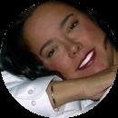 Tina Adams, UX Mentor